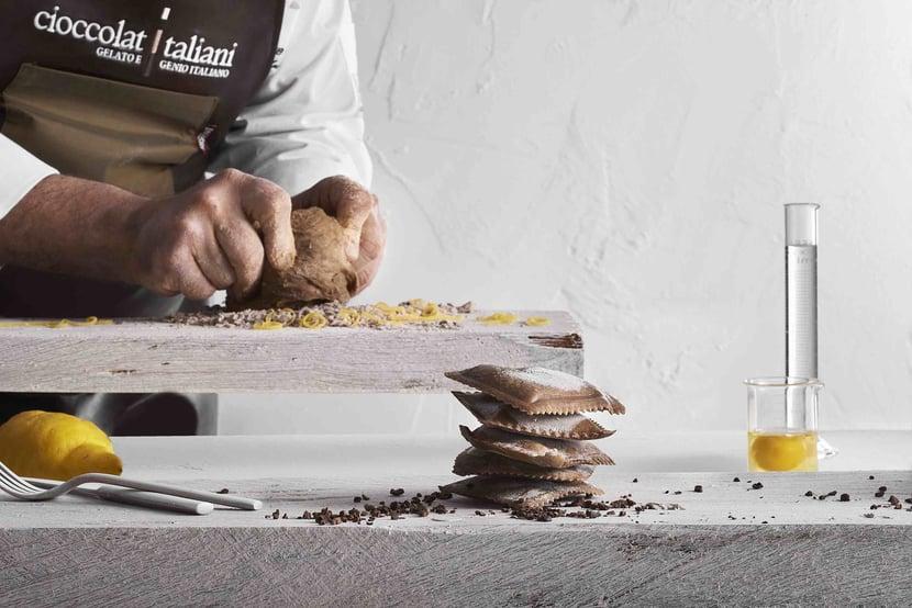 Cioccolatitaliani_Marco_Varoli.jpg
