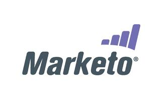 Marketo-logo.jpeg