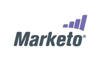Marketo-logo.jpeg