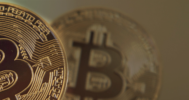 bitcoin-2modificato-1.png