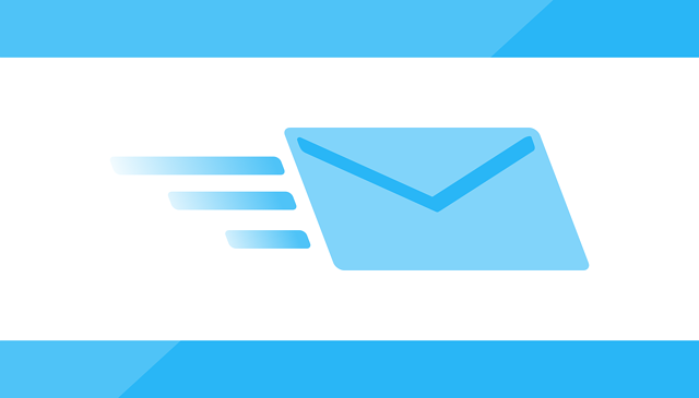 email-1975010_1280.png