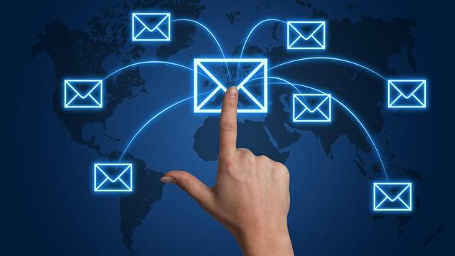 email-send-ss-1920.jpg